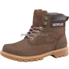 womens caterpillar boots uk caterpillar designer shoes cheap shoes buy shoes shoes