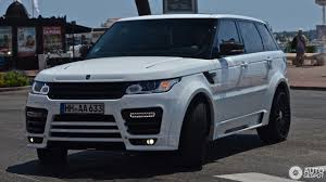 land rover sport 2013 land rover mansory range rover sport 2013 12 august 2016