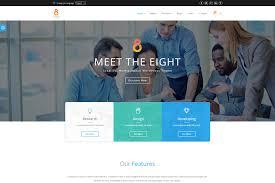 creative web solutions