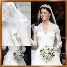 versace wedding dresses kate a new grace s closet