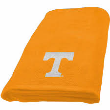 ncaa university of tennessee hand towel walmart com
