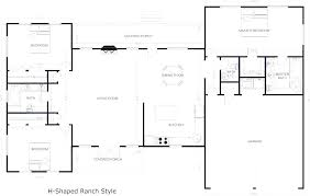 make house plans make own house plans make your own floor plan new restaurant floor