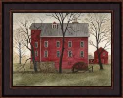 home decor stores st louis mo the best farmhouse style rustic home decor and country living