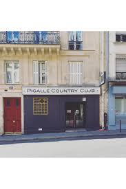 south pigalle paris bars parks restaurants things to do in