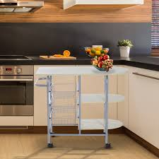 kitchen carts u0026 stands kitchen u0026 dining room furniture best buy