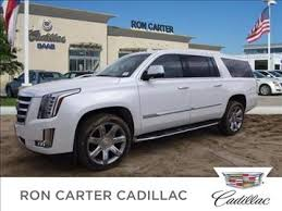 cadillac escalade for sale in houston tx cadillac escalade for sale in houston tx 28 images 2015