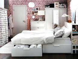 clever storage ideas for small bedrooms clever storage ideas for small bedrooms modern buffet wool soft tv