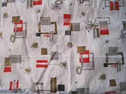 Retro Kitchen Curtains 1950s by Kitchen Curtain Fabric Home Design Ideas And Pictures