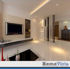 Wall Units For Living Room India Google Search Furniture - Living room design singapore