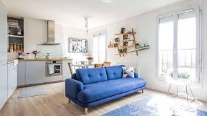 decoration salon avec cuisine ouverte decoration salon avec cuisine ouverte finest awesome salle a