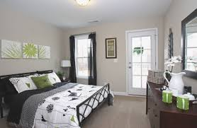 hgtv bedroom decorating ideas bedroom spare bedroom ideas hgtv uk small decorating pictures with