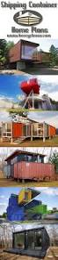 599 best tiny cargo container homes images on pinterest shipping