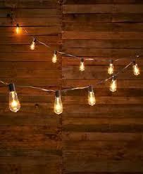 Brightest Outdoor Flood Light Brightest Outdoor Flood Light Bulbs Inspirational Vintage Edison