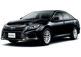 toyota camry toyota camry price images reviews mileage specification