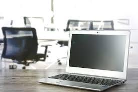 Snel Krediet Nodig Geld Lenen Of Krediet Aangaan Als Zelfstandige Ondernemer Bekijk
