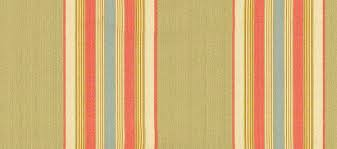 Upholstery Fabric Striped Upholstery Fabric Striped Cotton La Bella Vita Torino