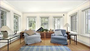 living room fabulous popular blue grey paint colors perfect