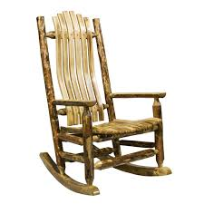 Rocking Chair Old Fashioned Page 1 Wood Works Companies In Bangalore Manufacturers Dealers