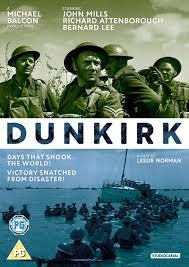 dunkirk bbc film dunkirk dvd hmv store