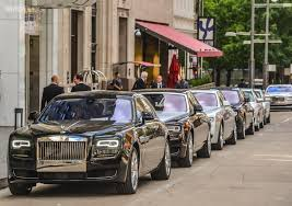 roll royce wraith rick ross in florida bmw 760li sells at 623 percent the national average
