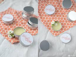 diy selber machen 15 diy kosmetik geschenkideen zum selbermachen