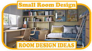 small room design design ideas for small spaces small entryway