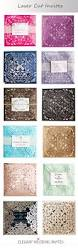 Js Prom Invitation Card Designs 32 Best Wedding Invitations Images On Pinterest Marriage Cards
