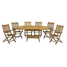 Patio Furniture Next Day Delivery by Royal Craft Garden Furniture U2013 Next Day Delivery Royal Craft