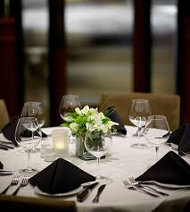 scottsdale n scottsdale rd fleming u0027s prime steakhouse u0026 wine bar