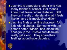 Online Chat Rooms For Kids by Your Safety U0026 The Internet A Presentation By Lieutenant Robert