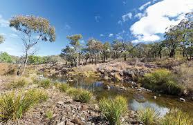 national parks images Alerts list map alerts list nsw national parks ashx