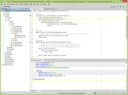 how to get the monokai color theme in android studio and intellij