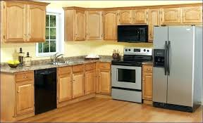 Best Prices For Kitchen Cabinets Buy Kitchen Cabinets And More Than Colors In Our Wholesale