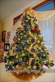 166 best images on lightbulb ornaments