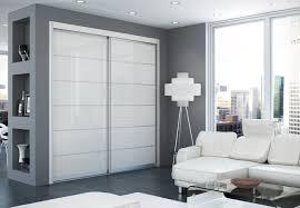 Custom Glass Closet Doors Glass Closet Doors Peytonmeyer Net