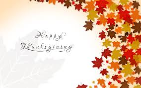 thanksgiving wallpaper wallpapers browse