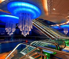 lasvit u2013 glass installations sculptures and design lighting