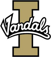 Idaho Vandals football