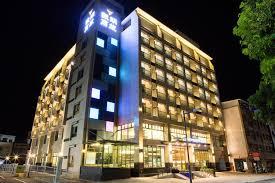 si鑒es de bar v hotel vacation hotel taitung ofertas de último minuto en v hotel