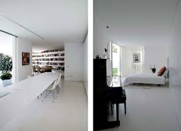 bedroom wonderful images of music themed bedroom design and