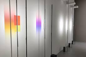 milan design week 2017 formafantasma u0027s imaginative lighting