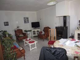 chambres d h es les caselles girard immobilier 2 agences immobilières orpi à romorantin et