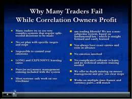 forex pairs correlation table forex pairs