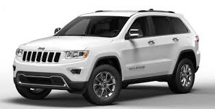jeep 2014 white 2014 jeep sport white top auto magazine