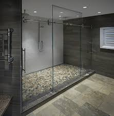 Southeastern Shower Doors Sliding Doors