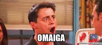 Omaiga Meme - image gif w 500 c 1