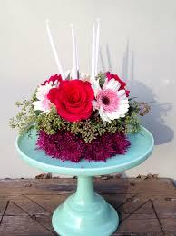 birthday flower cake happy birthday flower cake flowers for the