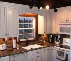 For Sale Kitchen Cabinets Choice Hickory Kitchen Cabinets Tags Paint Kitchen Cabinets