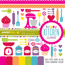 kitchen tools and equipment kitchen clipart kitchenware pencil and in color kitchen clipart