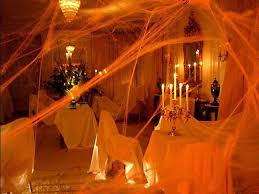 best spooky diy decorations for halloween thraam com